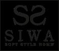 Logo Siwa Soft Style