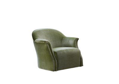 CLOE單椅