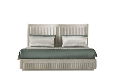 SHELL LETTO (1)