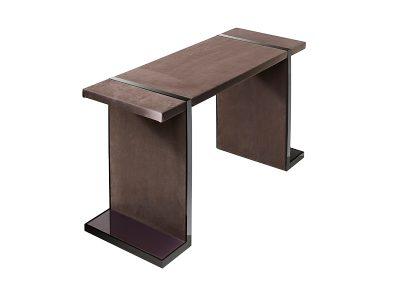 VERTIGO 邊桌